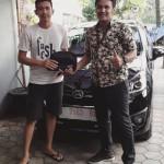DO Sales Marketing Mobil Dealer Daihatsu Ronny (9)