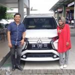Foo Delivery By Dewi Apri Yanti