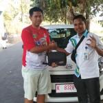 DO Sales Marketing Mobil Dealer Daihatsu Khasan (12)