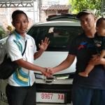 DO Sales Marketing Mobil Dealer Daihatsu Khasan (13)