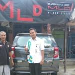 DO Sales Marketing Mobil Dealer Daihatsu Khasan (14)