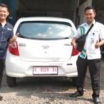 DO Sales Marketing Mobil Dealer Daihatsu Khasan (17)