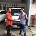 DO Sales Marketing Mobil Dealer Daihatsu Khasan (18)