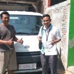 DO Sales Marketing Mobil Dealer Daihatsu Khasan (20)