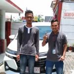 DO Sales Marketing Mobil Dealer Daihatsu Khasan (21)