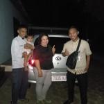 DO Sales Marketing Mobil Dealer Daihatsu Khasan (23)