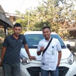 DO Sales Marketing Mobil Dealer Daihatsu Khasan (25)