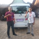 DO Sales Marketing Mobil Dealer Daihatsu Muhdi (10)