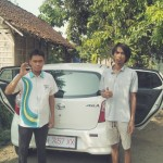 DO Sales Marketing Mobil Dealer Daihatsu Muhdi (2)
