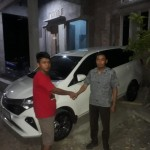 DO Sales Marketing Mobil Dealer Daihatsu Muhdi (3)