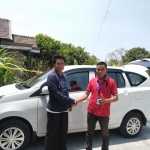 DO Sales Marketing Mobil Dealer Daihatsu Muhdi (4)