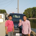 DO Sales Marketing Mobil Dealer Daihatsu Muhdi (7)