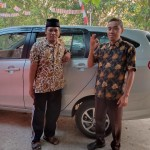 DO Sales Marketing Mobil Dealer Daihatsu Muhdi (8)