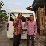 DO Sales Marketing Mobil Dealer Daihatsu Muhdi (9)