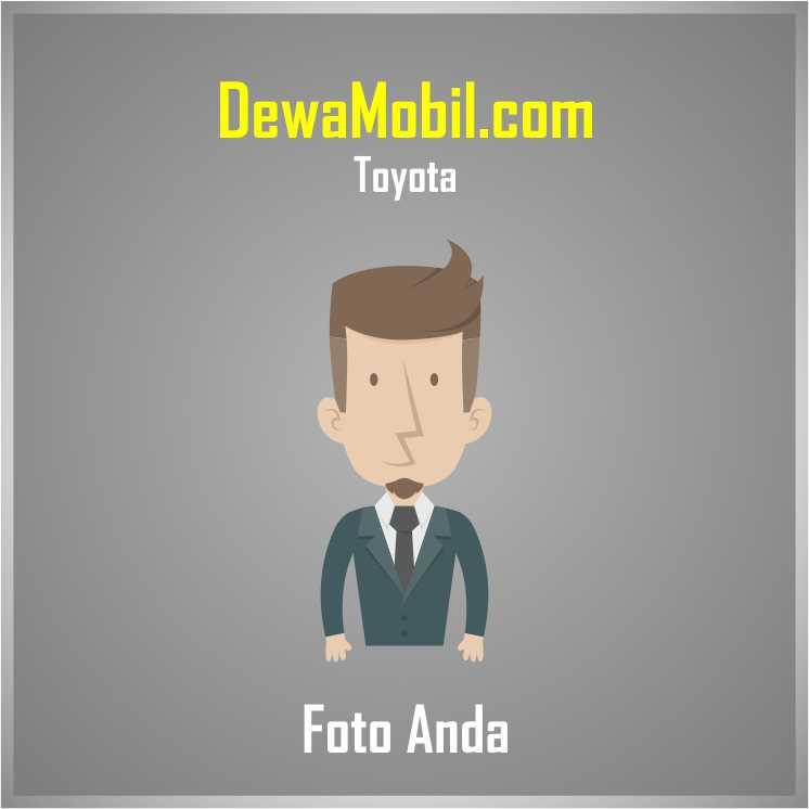 Toyota meikarta